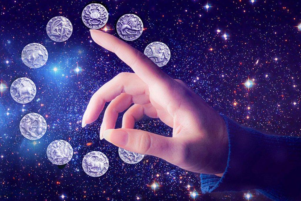 Goroskop_na_sled_ned-12.04_.13_