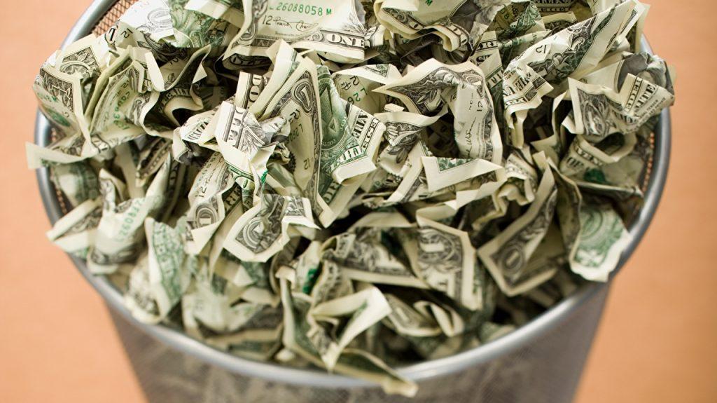 Money_Dollars_Many_Banknotes_Trash_512284_1280x719
