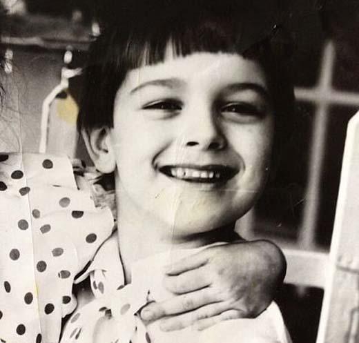 Stanislav-Bondarenko-v-detstve