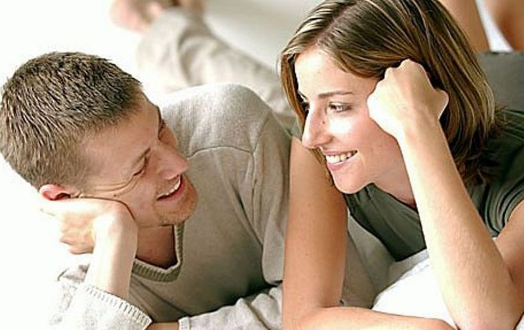 husband-and-wife_0-1-1170x737
