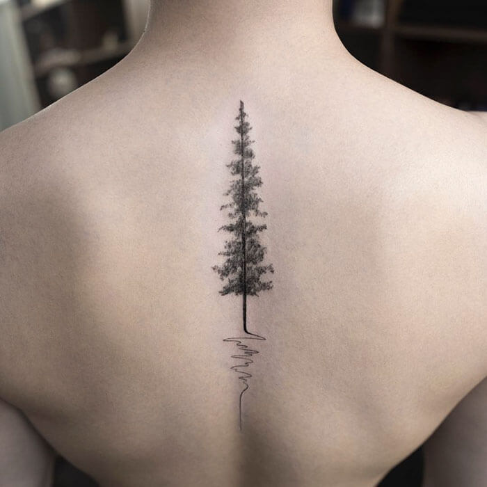 minimalist-tattoo-1