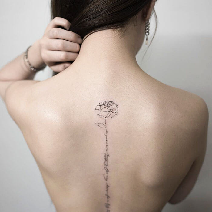 minimalist-tattoo-10