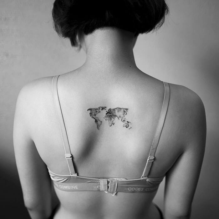 minimalist-tattoo-15