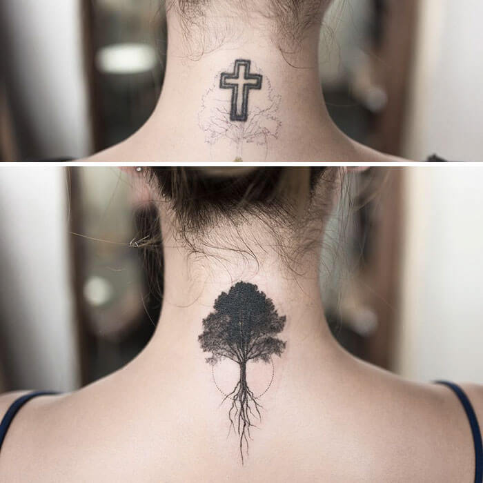 minimalist-tattoo-18