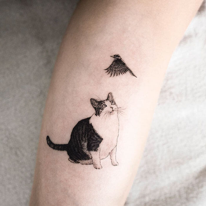 minimalist-tattoo-20