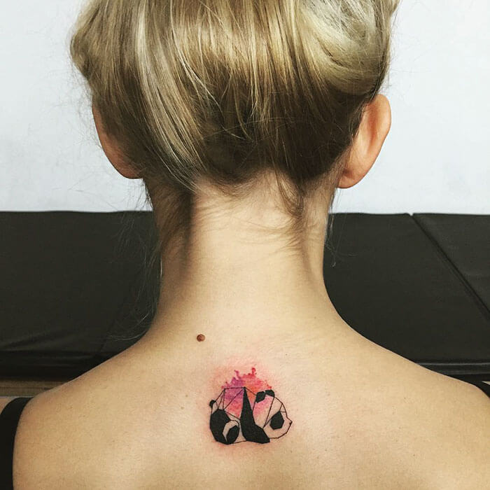 minimalist-tattoo-28