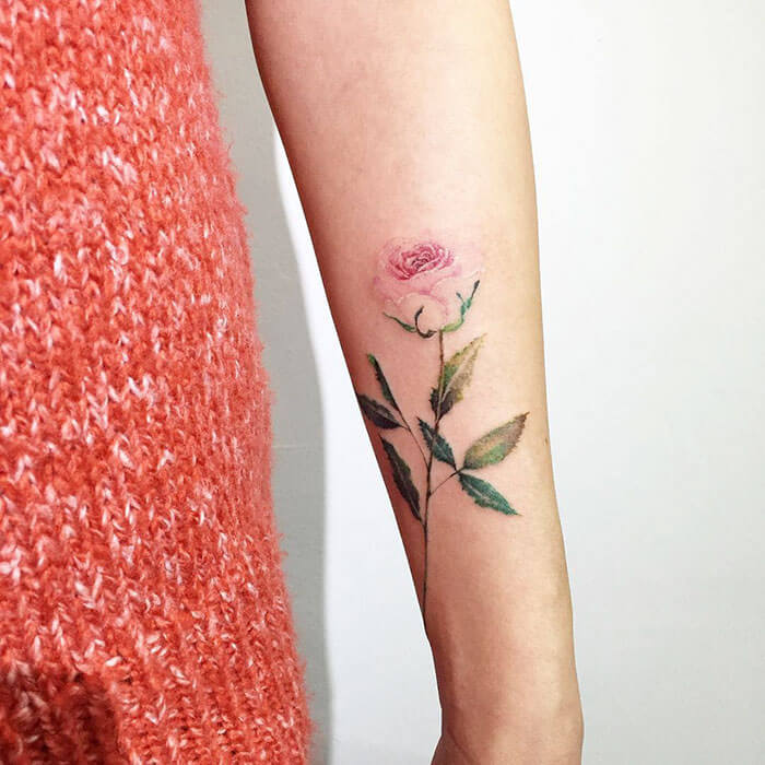 minimalist-tattoo-30