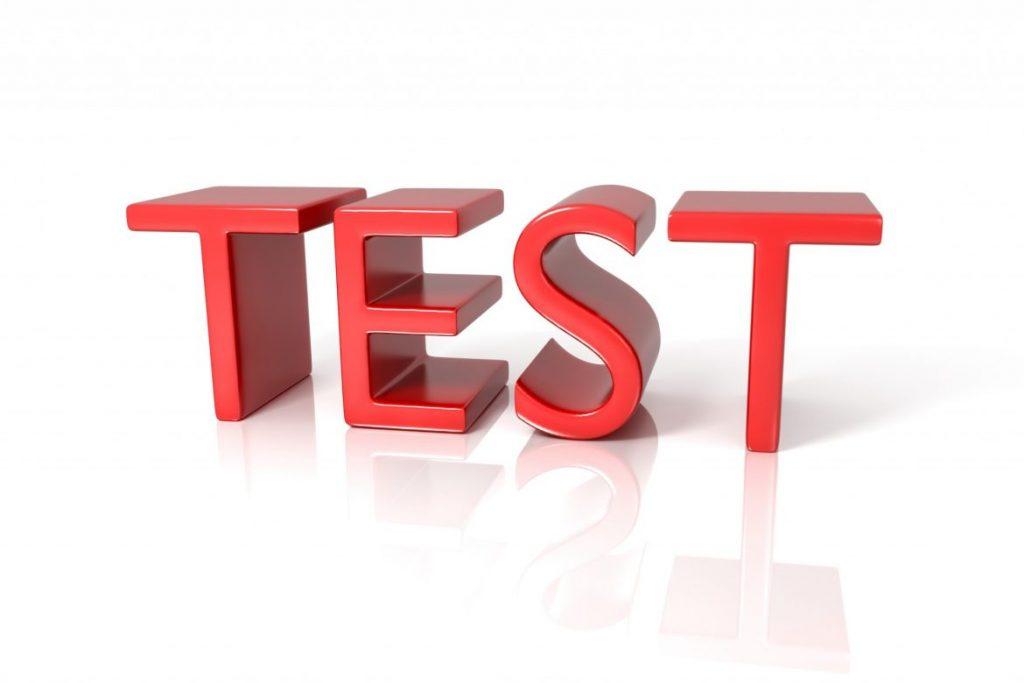 test-1170x780