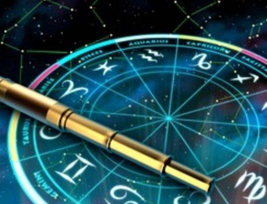 zabludi-horoskop