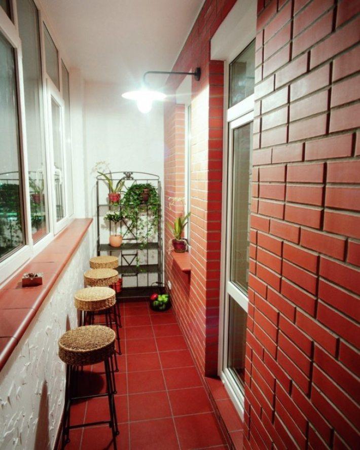 20-klassnyh-idej-dlya-obustrojstva-balkona-ili-lodzhii_004
