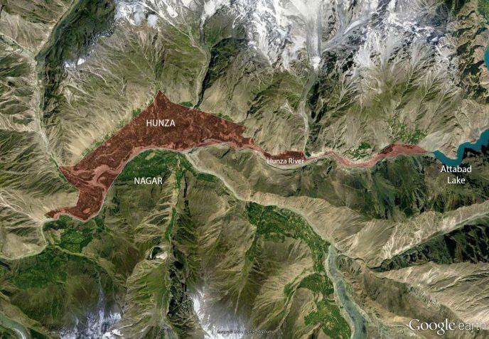 Hunza-map-688x477