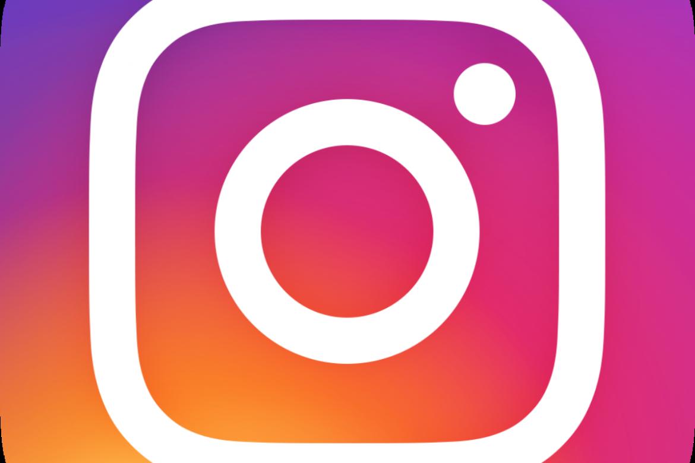 Instagram-1170x780