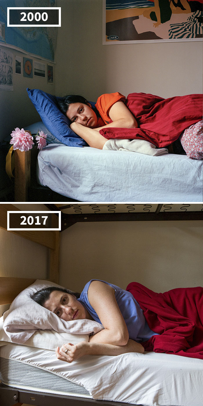 before-after-friends-photos-reunion-josephine-sittenfeld-11-5a0e934bdcc85__700