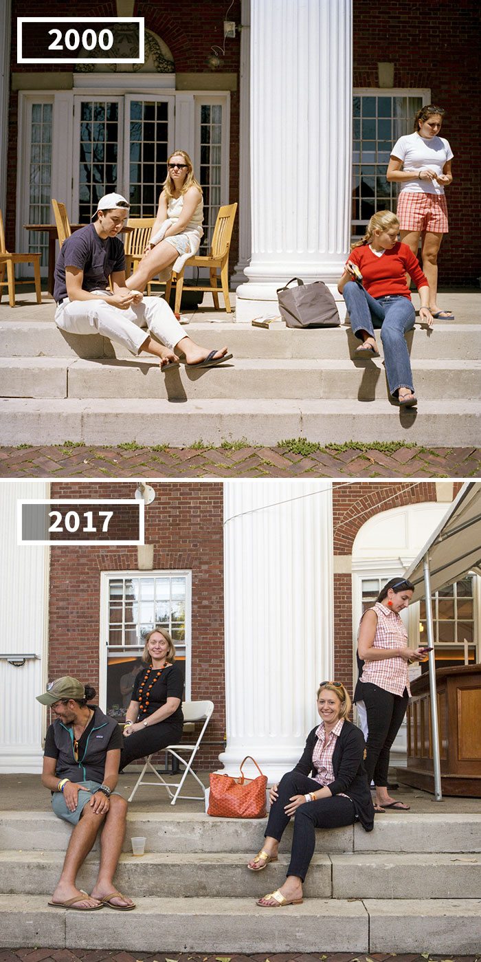 before-after-friends-photos-reunion-josephine-sittenfeld-14-5a0e93524a333__700