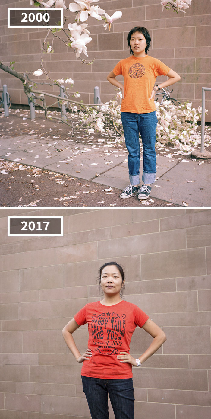 before-after-friends-photos-reunion-josephine-sittenfeld-2-5a0e933714326__700