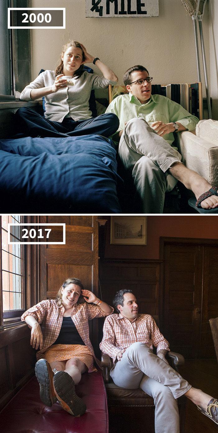 before-after-friends-photos-reunion-josephine-sittenfeld-4-5a0e933c1b00f__700