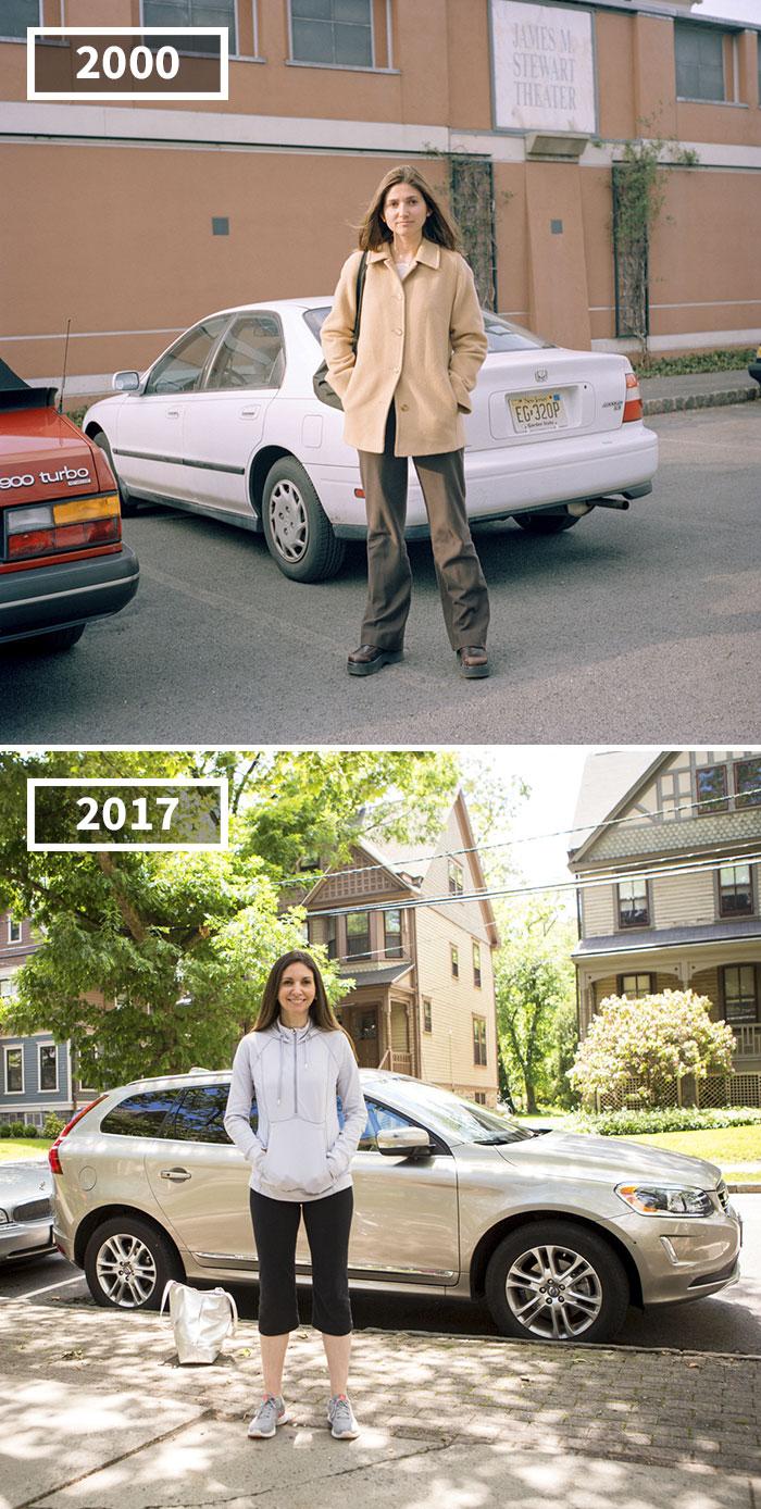 before-after-friends-photos-reunion-josephine-sittenfeld-7-5a0e934293eb4__700