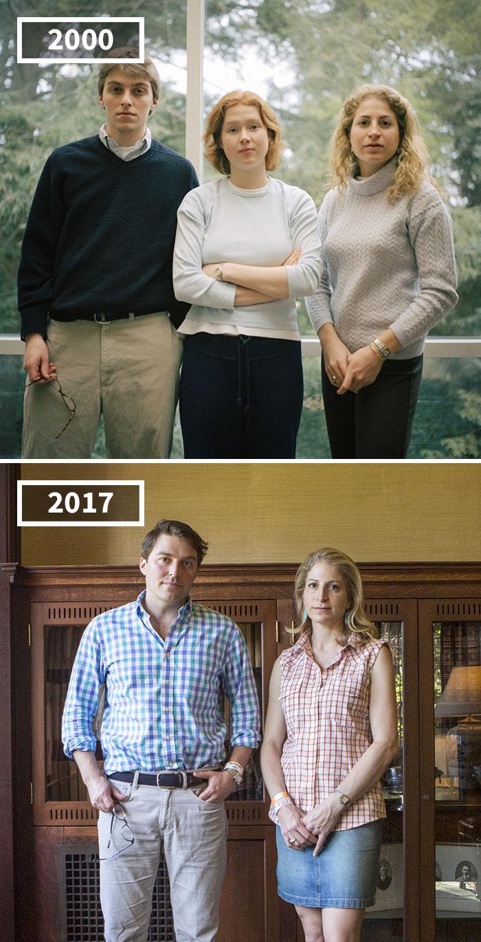 before-after-friends-photos-reunion-josephine-sittenfeld-9-5a0e934782222__700