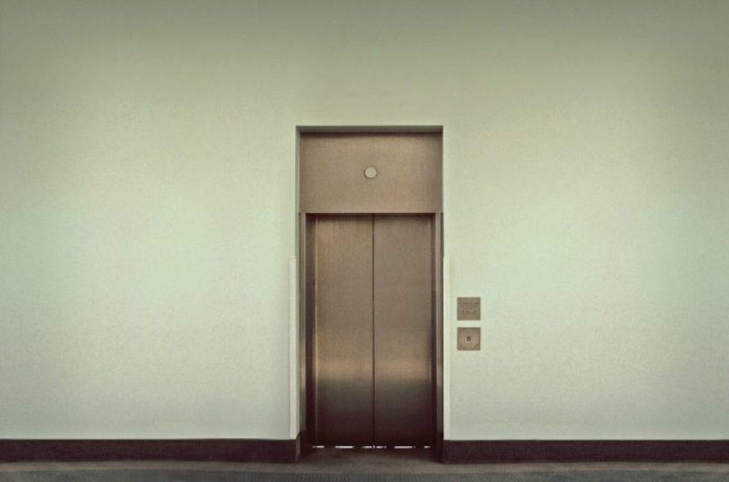 elevator-495231_1920-730x475-1170x774