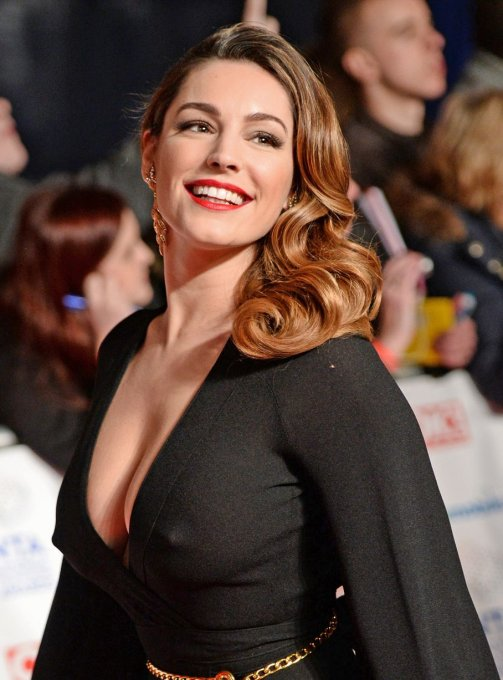 1122943-best-kelly-brook-image