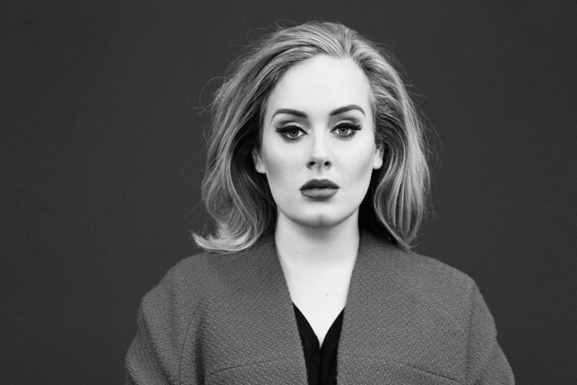 adele-monochrome-on-1170x780