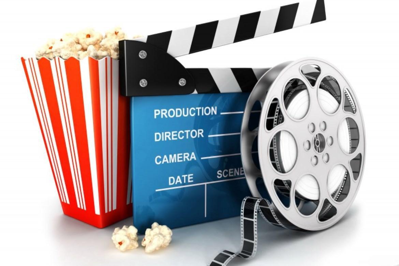 sajt-art-kino-cinema-katushka-e1436272796292