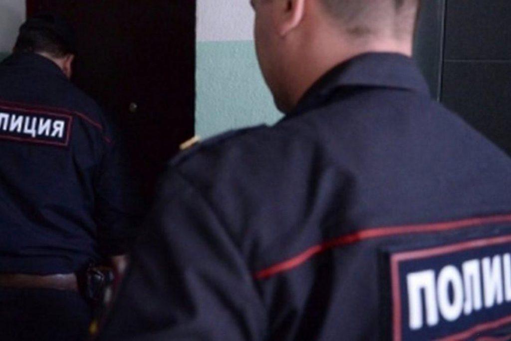 za-soprotivlenie-policii-orlovec-otpravitsya-v-koloniyu-29427