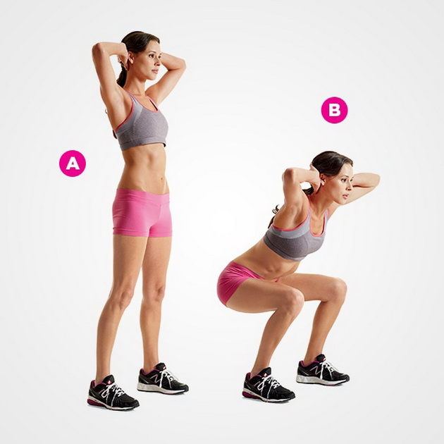 4-minute-workout-that-replaces-60-minutes-in-the-gym-1