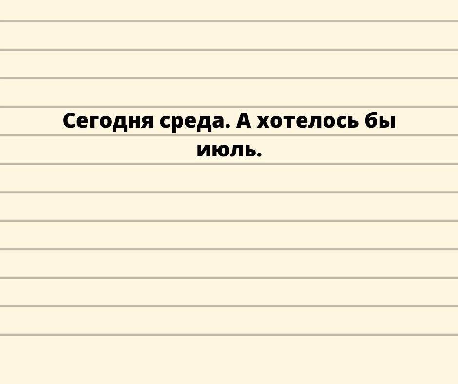 cghnfzyn