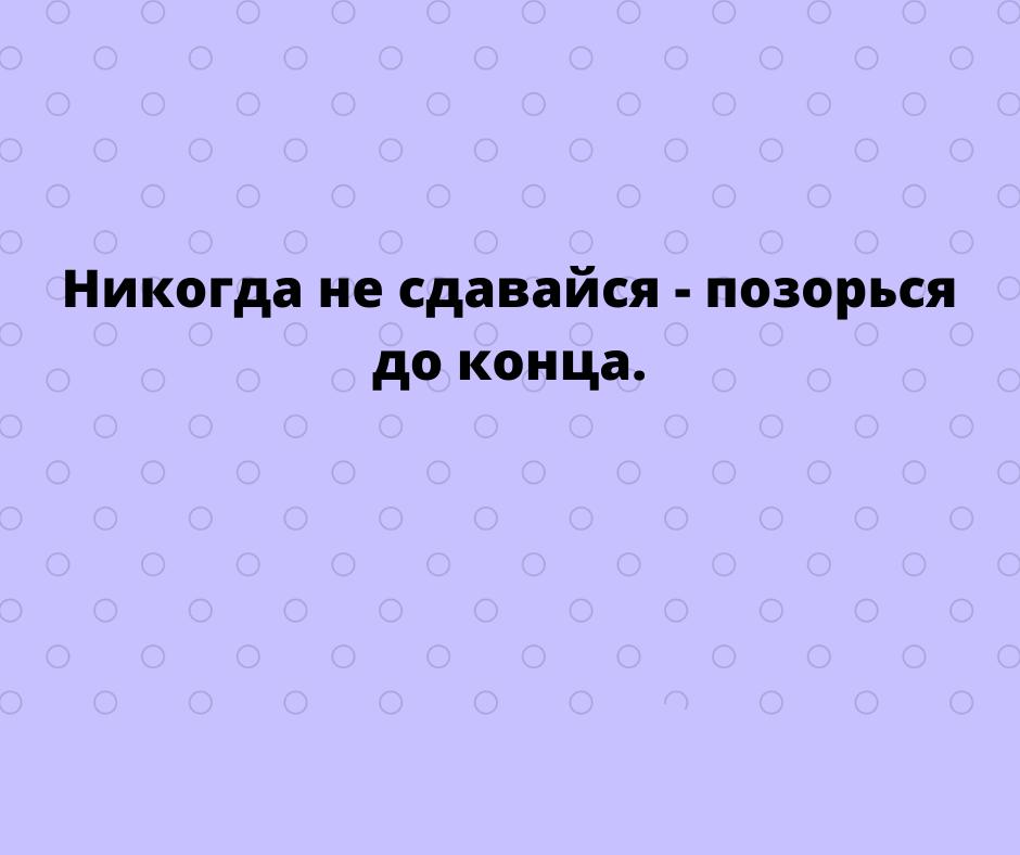 cghrodov