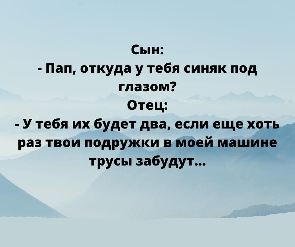 chzetgqx