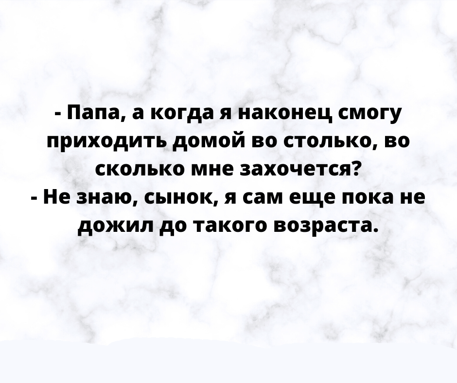 cyimgms