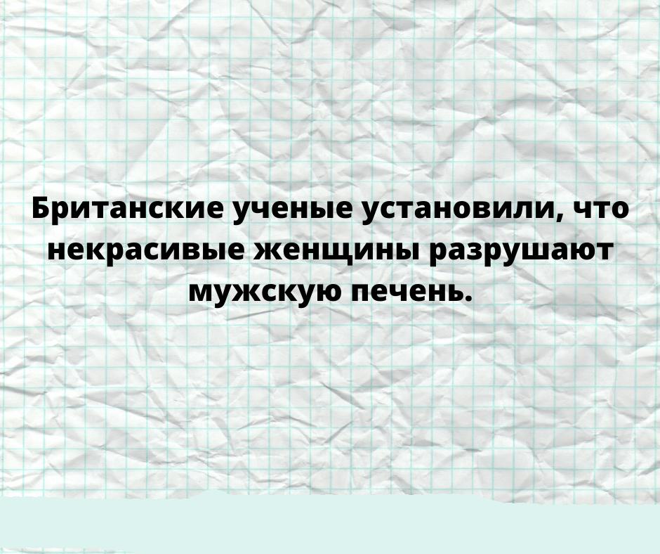 cyporuc