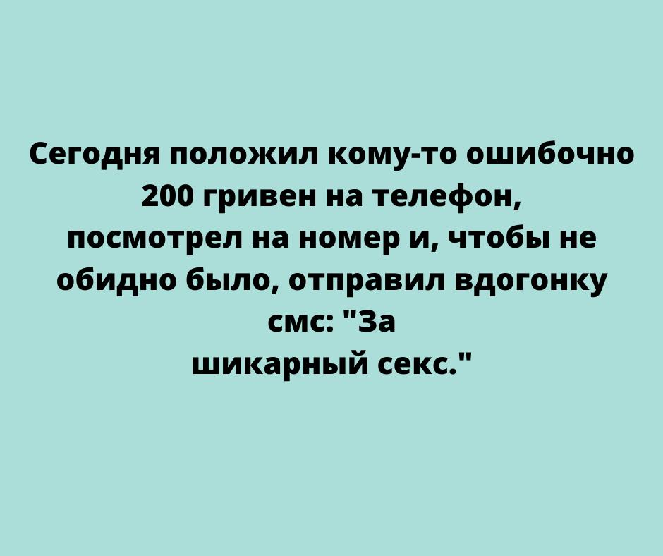 cznjmvw
