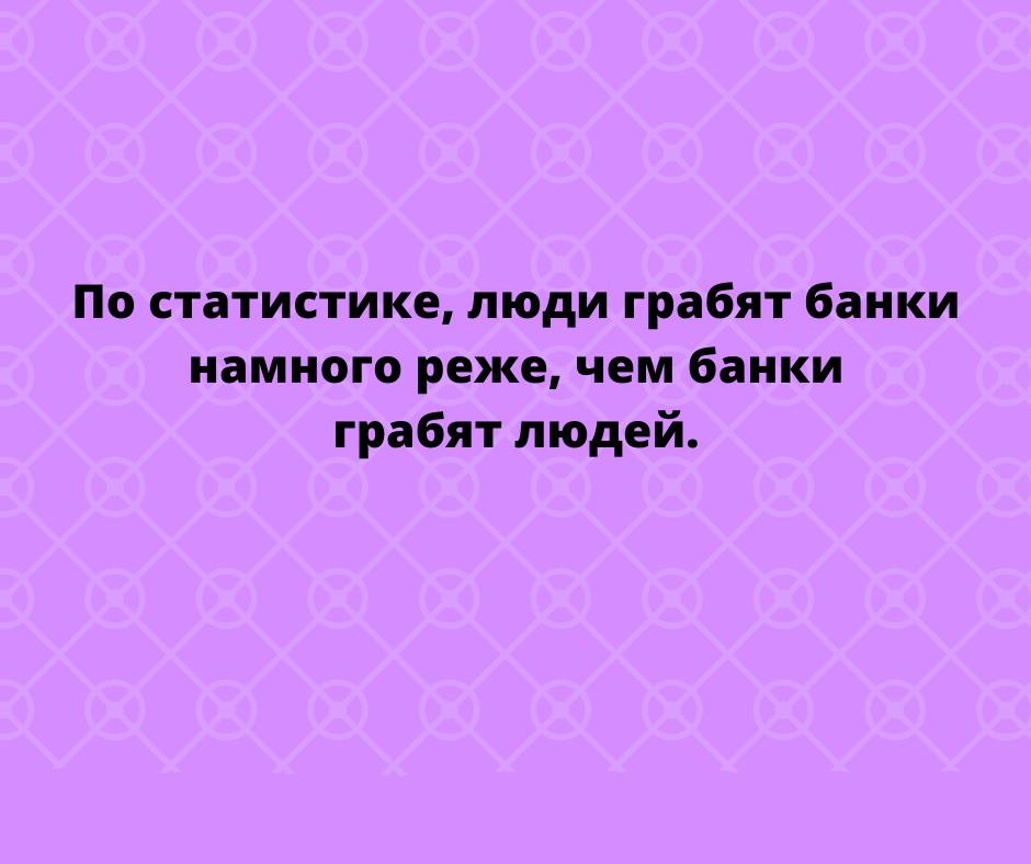 eojvnowt
