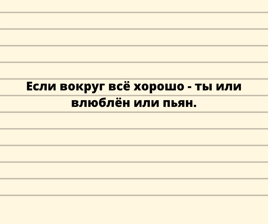 eokmphxh