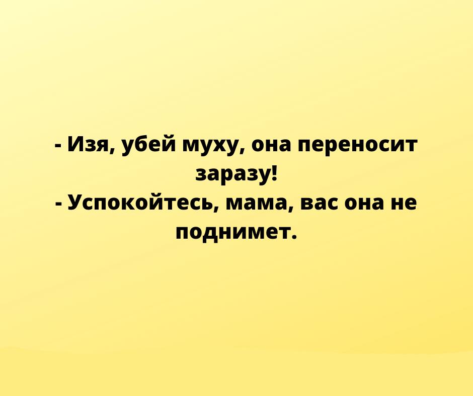 gtxzcid