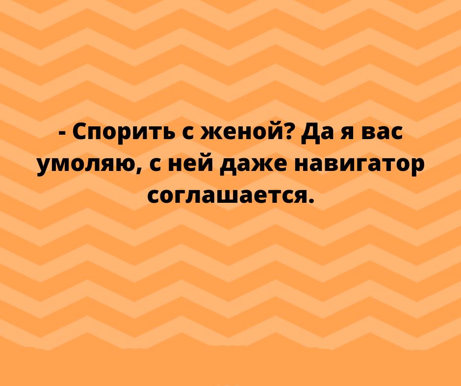 kvvgxza