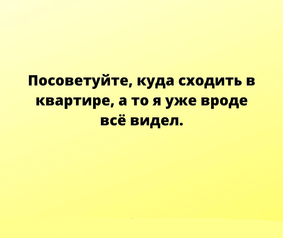 kwscvmh