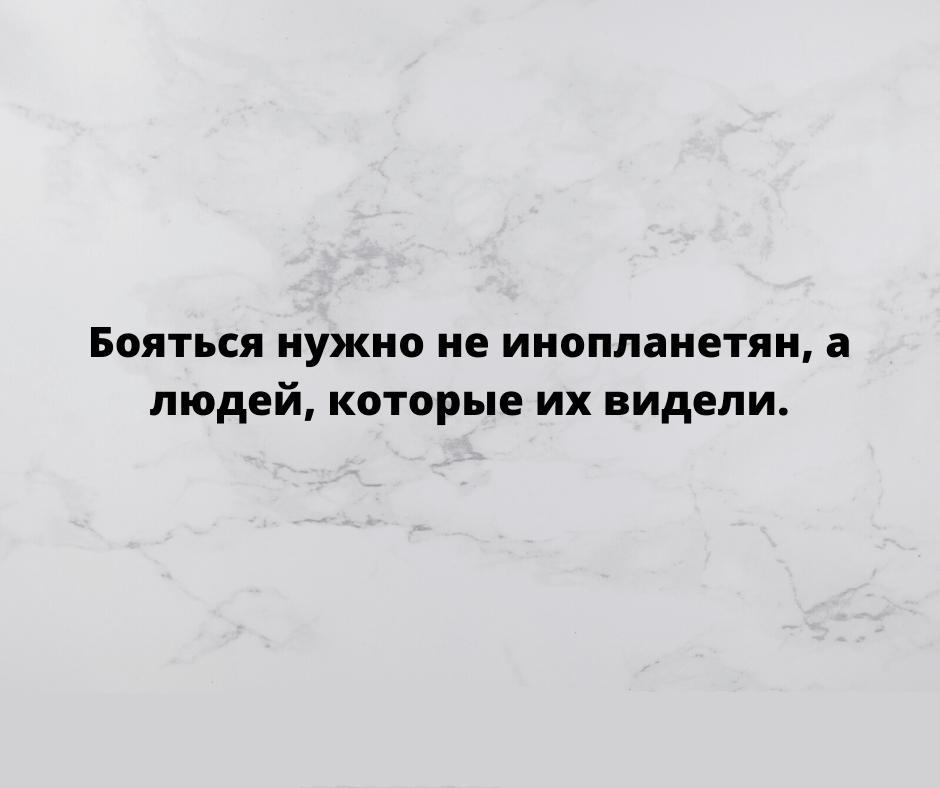 llctkxkz