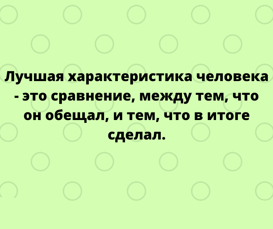 pkibhvmv