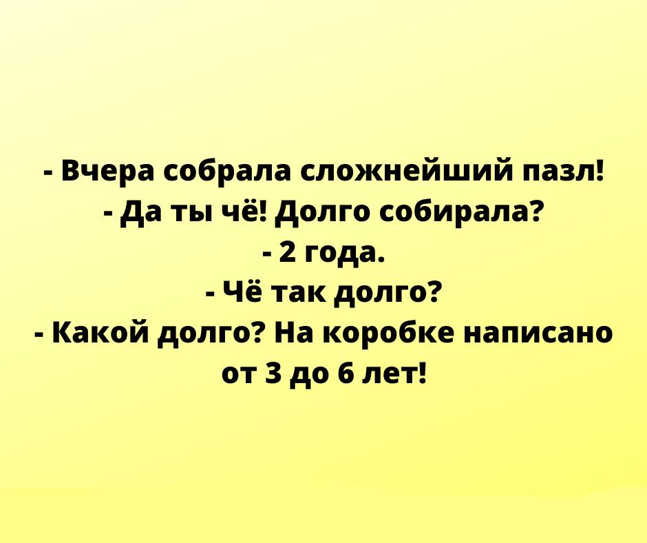 qkauykvp
