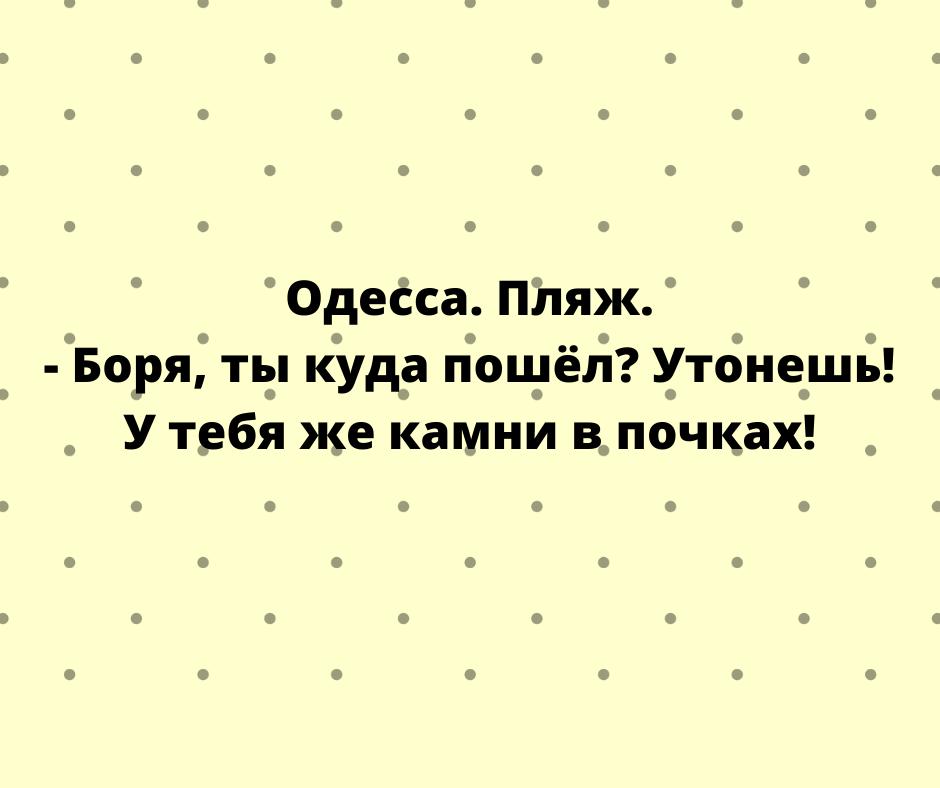 qkltfsls