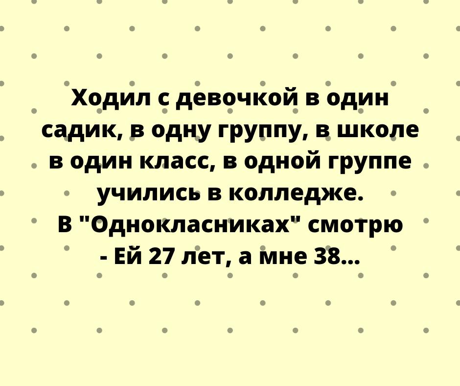 rmofqdl
