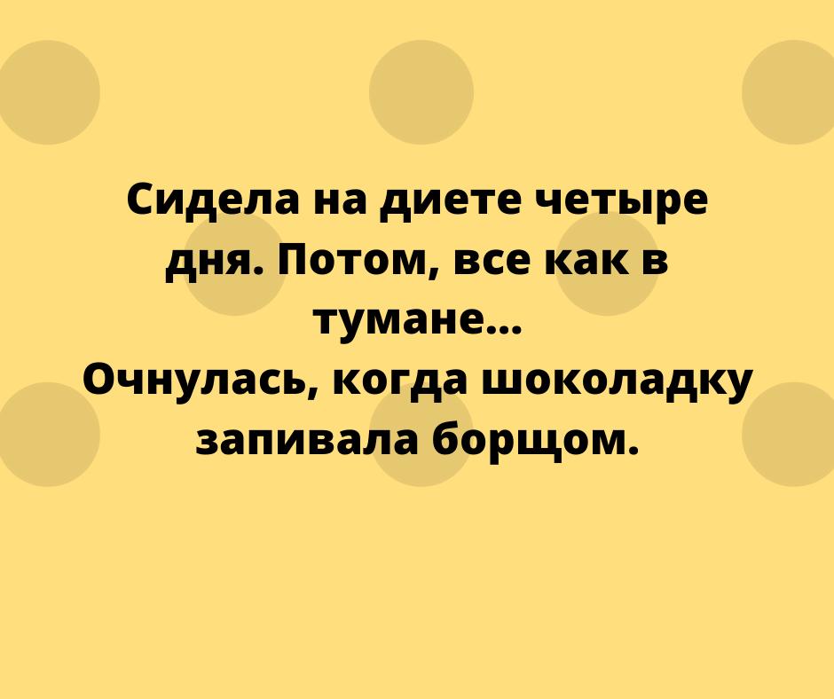 skxhbyl