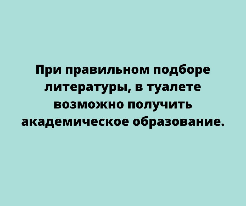 tcgxhcu