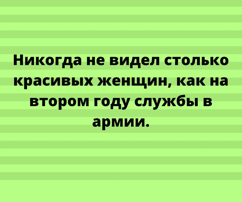 tdmckqv