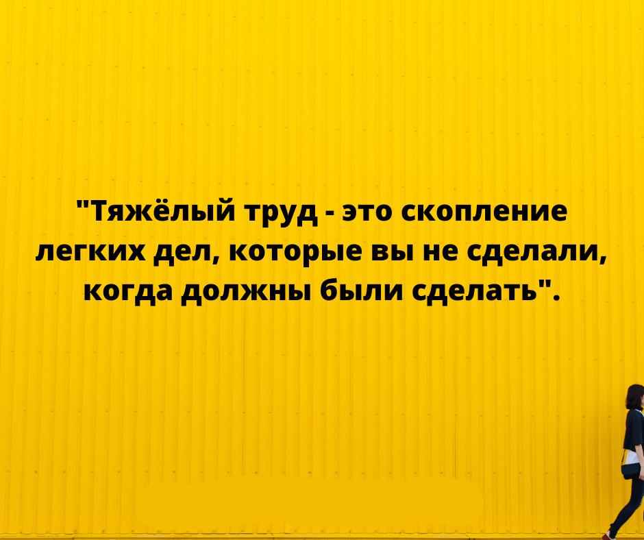 tdqrpky