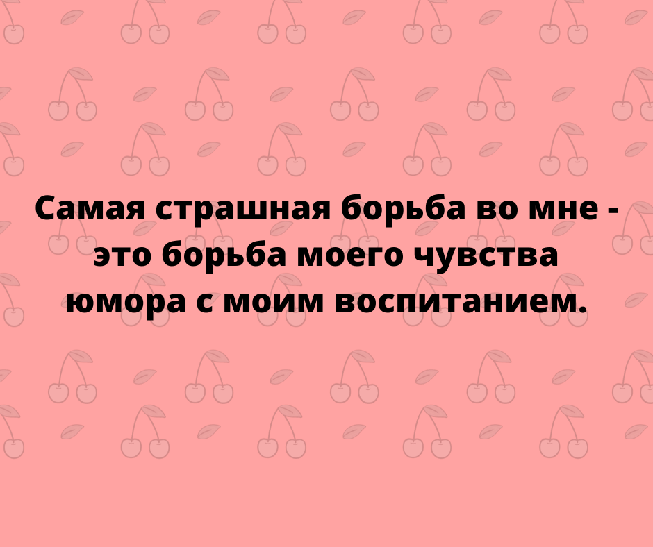 tyjagktq