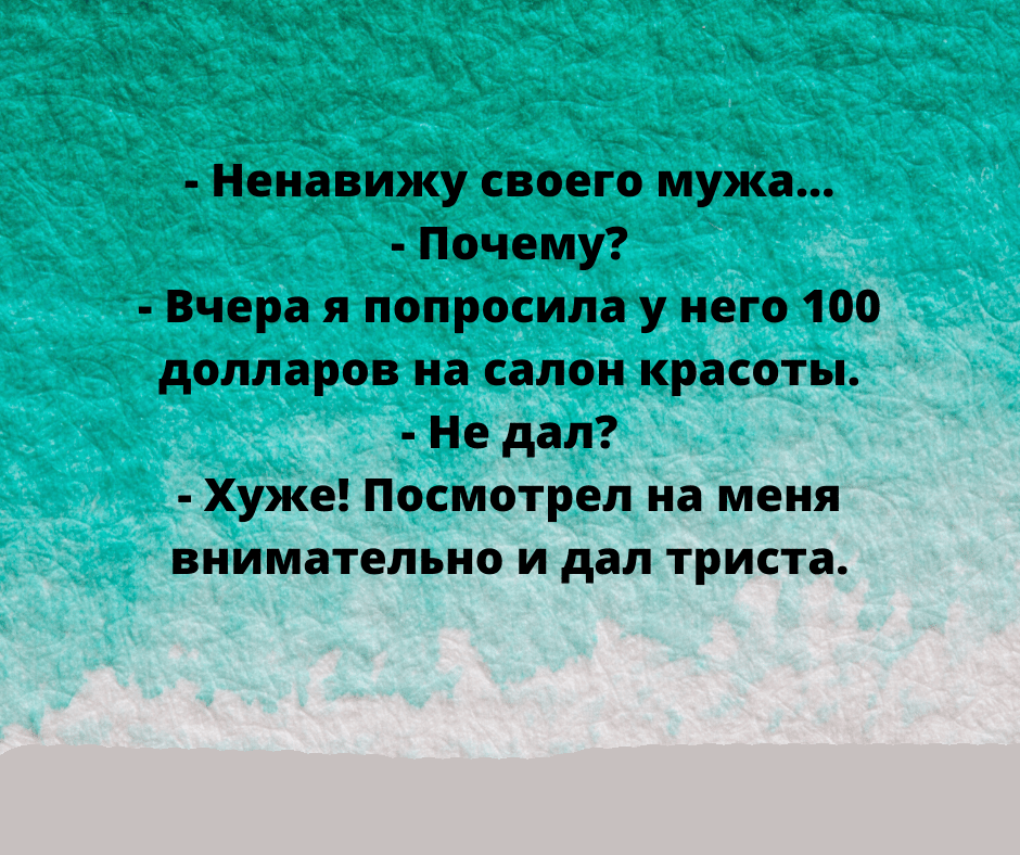 tzfkyoql